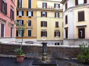Rome_Monti2