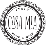 Casa Mia | Italy Food & Wine Tours