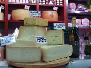 Florence_Cheese