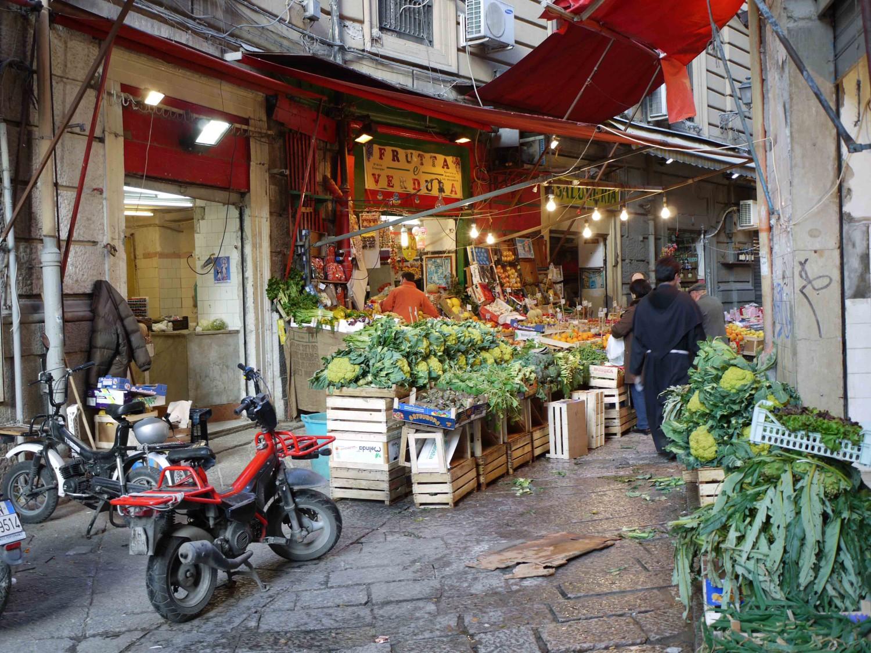 SicilyMarkets