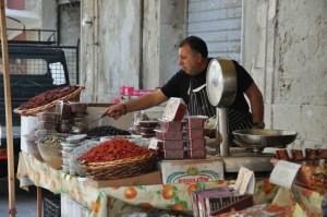 Siracusa_Market1