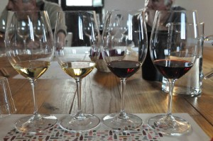 Wine_Generic3