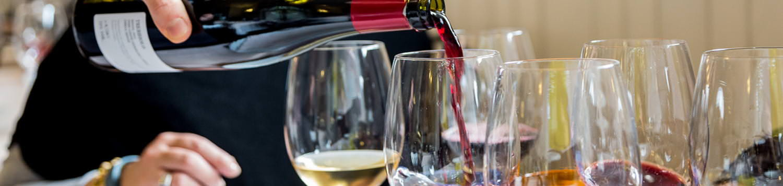 red-wine-glasses