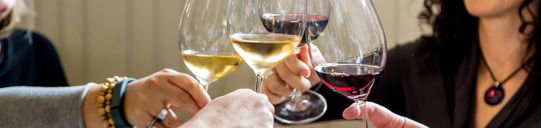 wine-tasting-tours