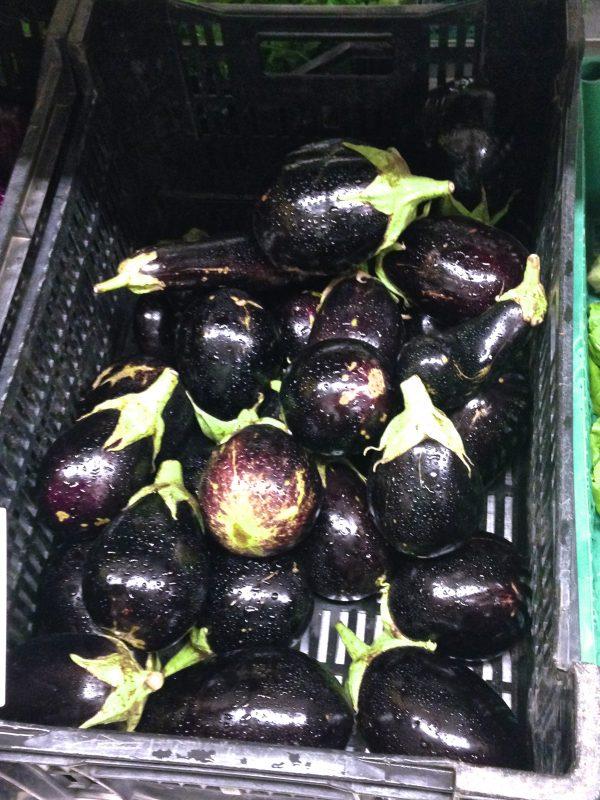 eggplantmarket