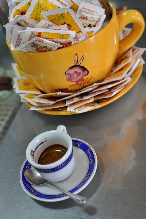 Coffee_Passalacqua