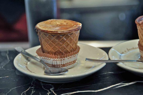 Napoles_coffee_professore
