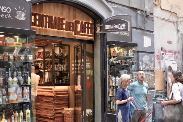 centraledelcaffe1