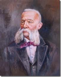 pellegrino artusi 1891