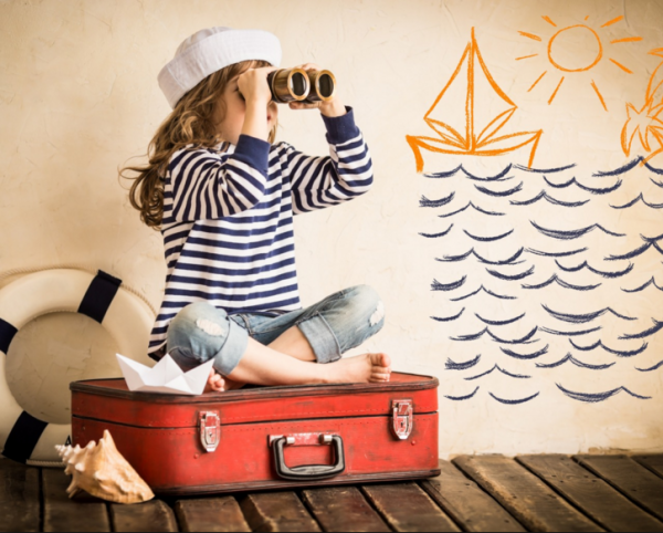 travelling with kids casa mia