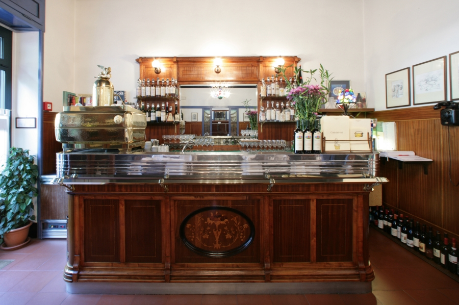 What is Cassoeula and Where to Find the Best in Milan