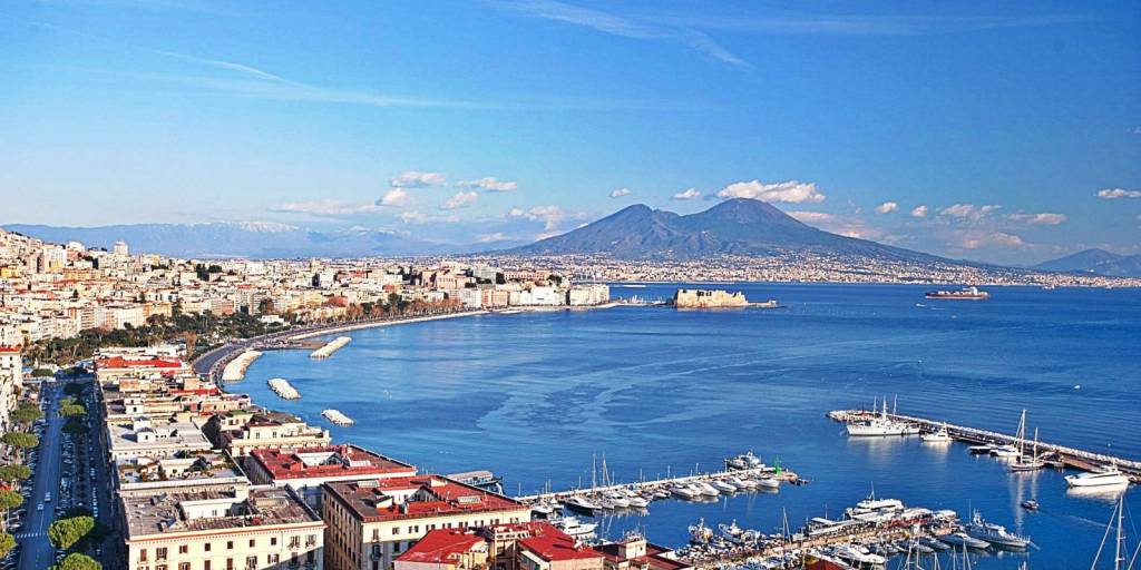 Cruise Travel Tip: Foodie Shore Excursions in Italy