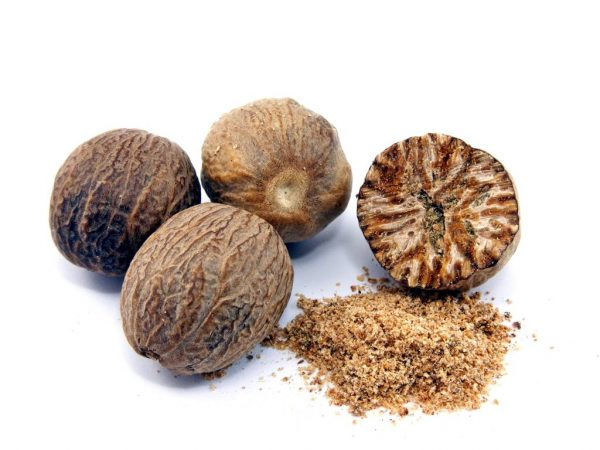 The Spice Cabinet_nutmeg