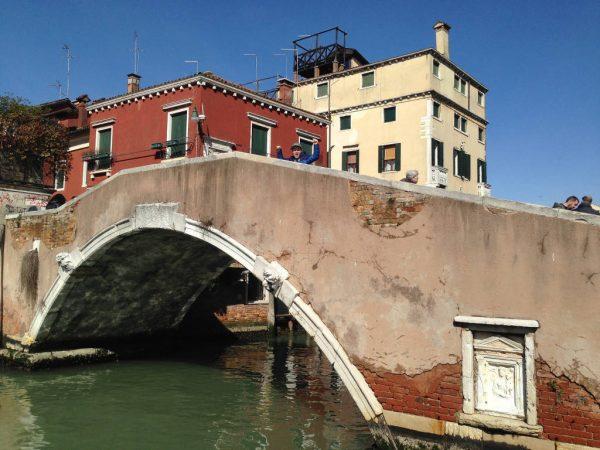 secret Venice · www.casamiatours.com