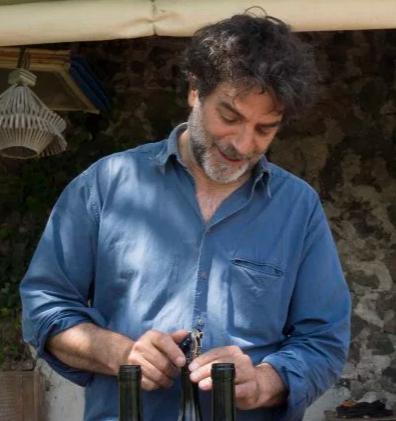 Bruno Ferrara Sardo · www.italyfoodandwinetours.com