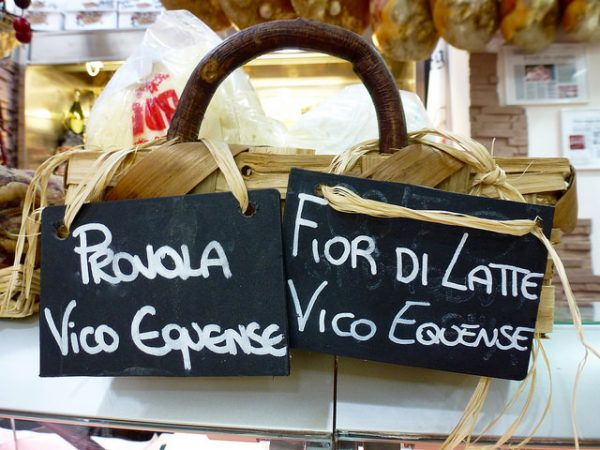 Our Italians · www.italyfoodandwinetours.com