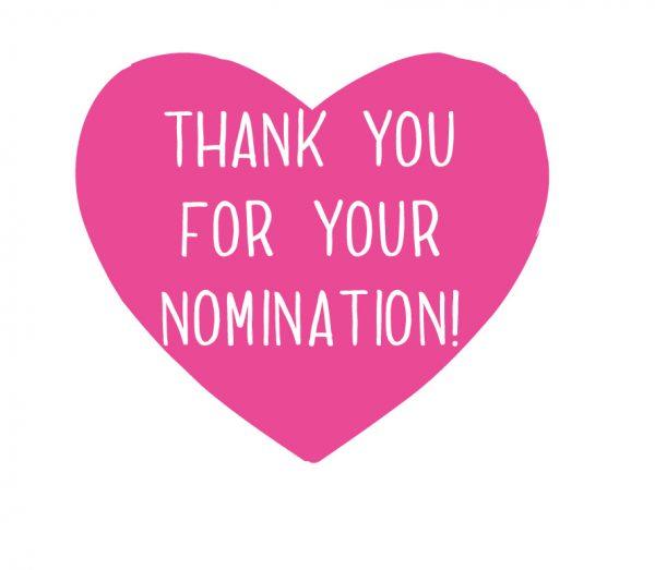 Nominate Casa Mia · www.italyfoodandwinetours.com