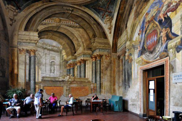 Weekend escape to Sorrento · www.casamiatours.com