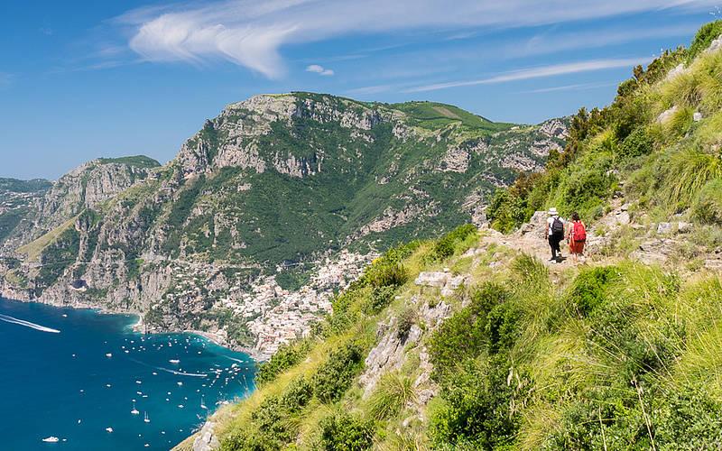 12 Naples and Amalfi Coast travel tips