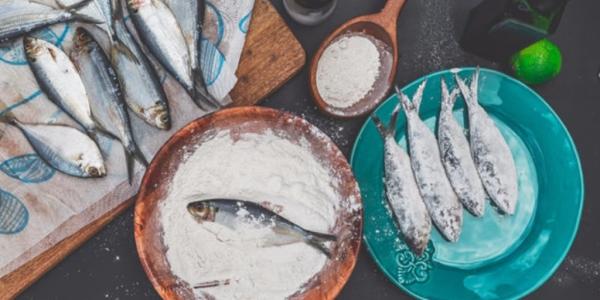 sagre and food festivals on the amalfi coast