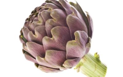 5 classic Roman artichoke dishes