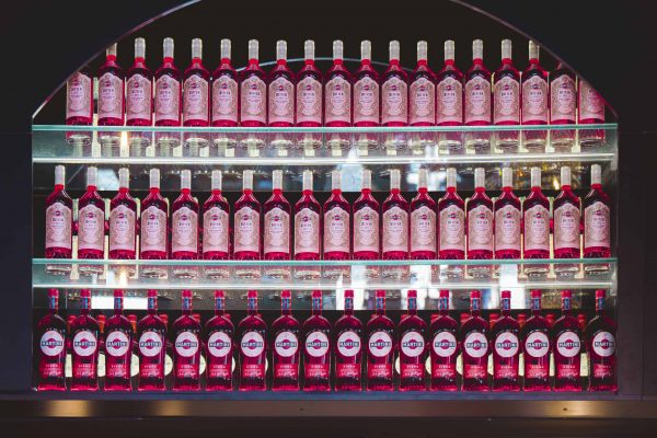 Il Marchese - Europe s first amaro bar opens in Rome - Casa Mia ... be757504850
