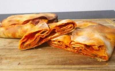 The unique flavors of Hyblaean cuisine