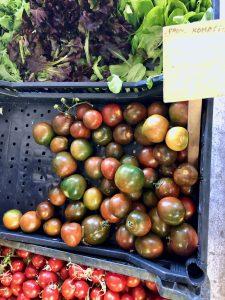 camone tomatoes