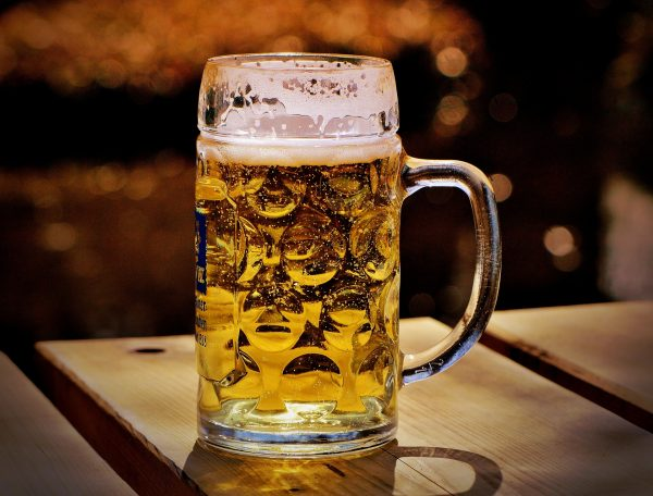 menabrea beer