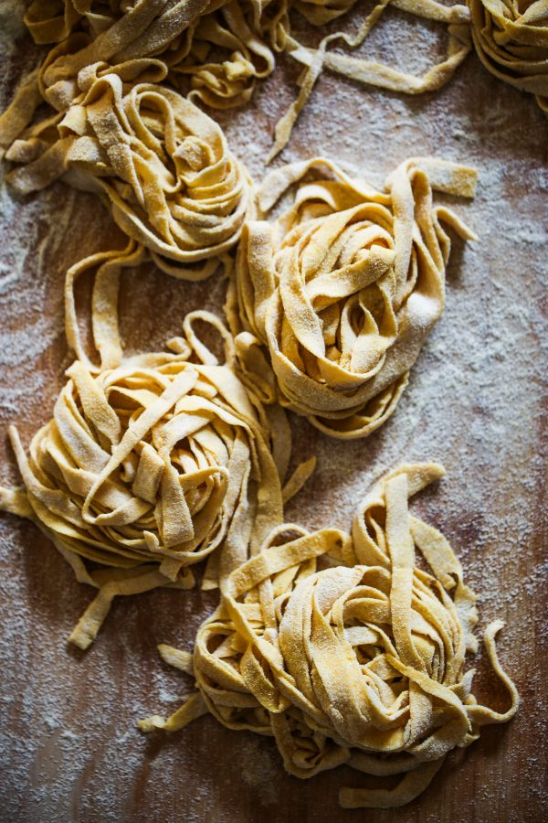 fettuccine whatscooking october 2021