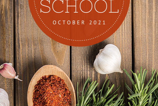 #whatscooking october 2021
